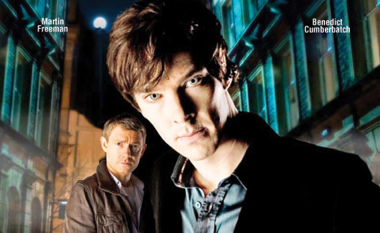 http://truetranslate.tv/wp-content/uploads/2010/07/sherlock.jpg