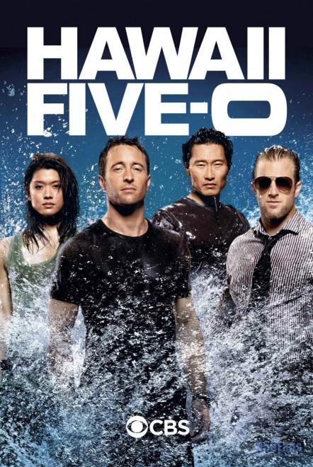 Hawaii.5-0.s01.Promo.02
