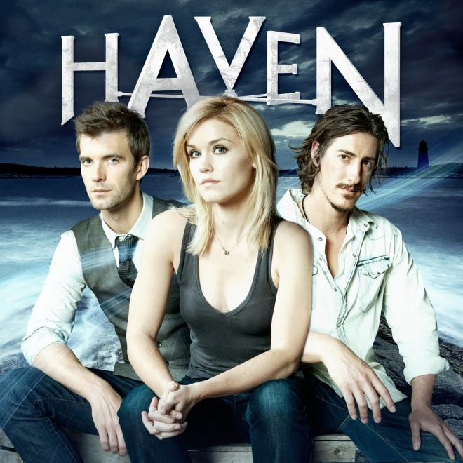 Haven.s03e.Promo.01