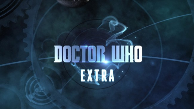 Doctor.Who.Extra
