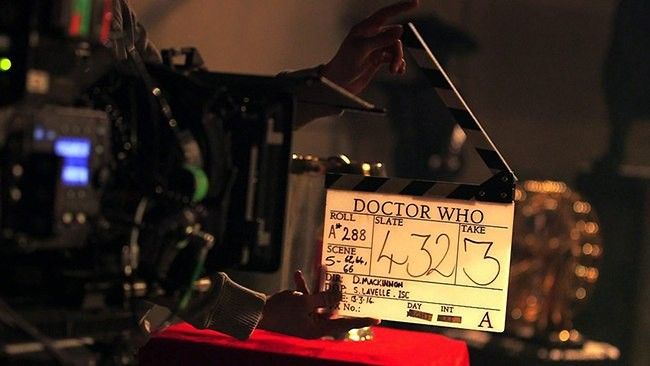 Doctor.Who.Extra.s01e05.Time.Heist
