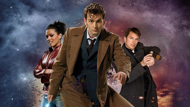 Doctor.Who.s03.Complete.BluRay.720p