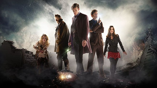 Doctor.Who.s07e14.Day.of.the.Doctor