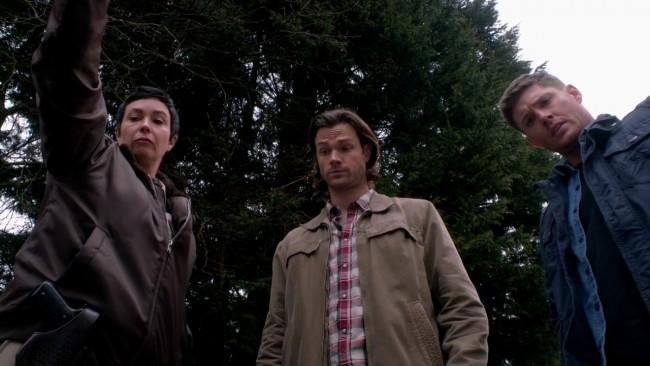 Supernatural.s09e19.Still