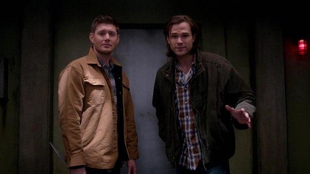 Supernatural.s09e21.Still