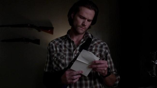 Supernatural.s10e01.Still
