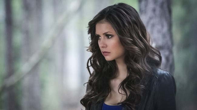 The.Vampire.Diaries.s04e22.The.Walking.Dead