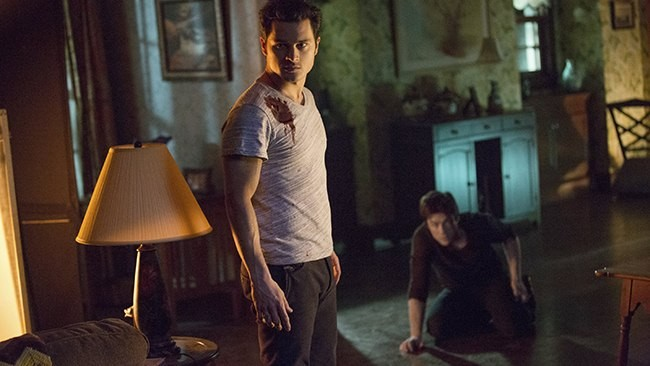 The.Vampire.Diaries.s05e14.No.Exit