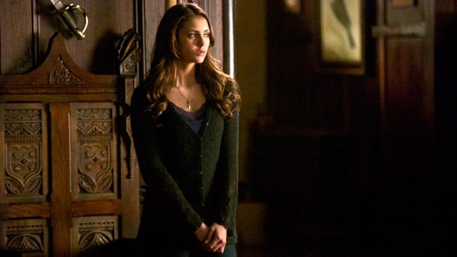 The.Vampire.Diaries.s05e16.While.You.Were.Sleeping