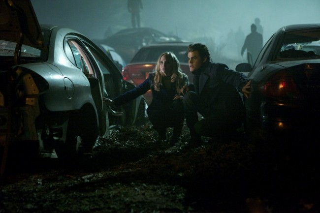 The.Vampire.Diaries.s05e17.Rescue.Me
