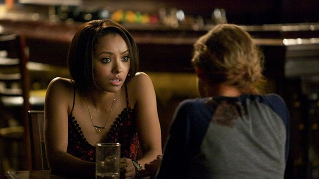 The.Vampire.Diaries.s05e19.Man.On.Fire