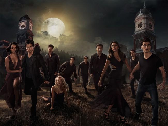 The.Vampire.Diaries.s06promo