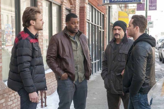 Chicago.PD.s01e15.Still.01