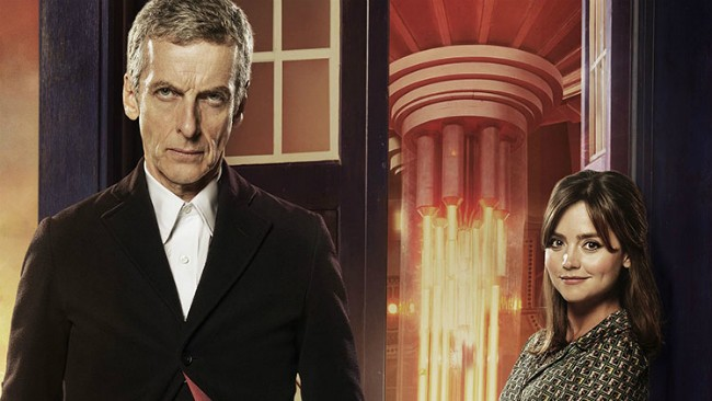 Doctor.Who_.s08.complete