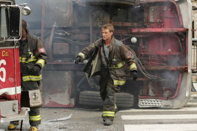 Chicago.Fire.s03e03.Still.01