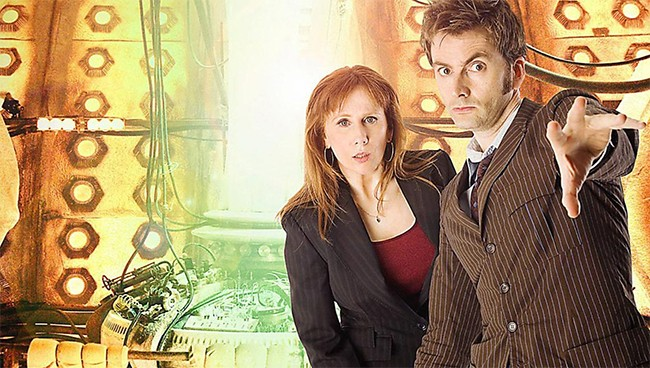 Doctor.Who.Complete.Season.4