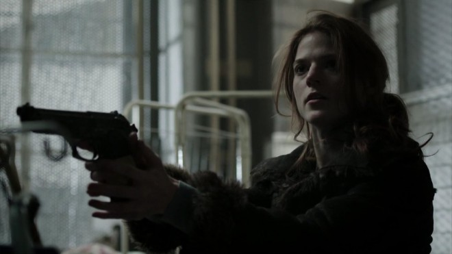 Luther.s04e02