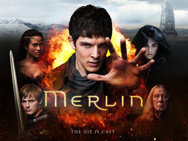 Merlin.2008.s05e00.Promo