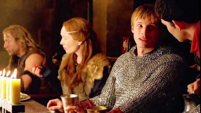 Merlin.2008.s05e01.Still