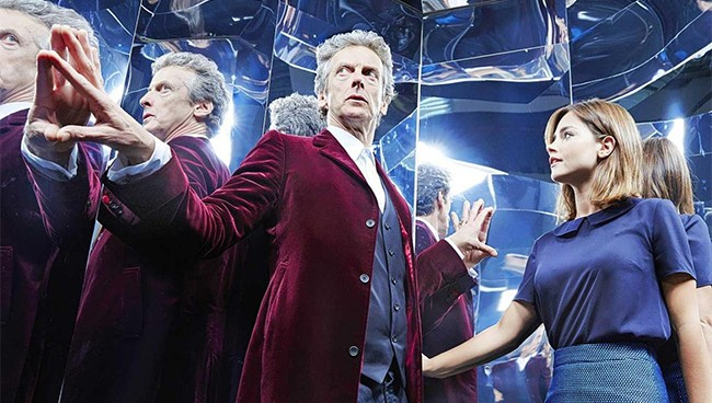 Doctor.Who.Extra.Complete.Season.2