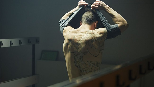 Class.s01e02.The.Coach.with.the.Dragon.Tattoo