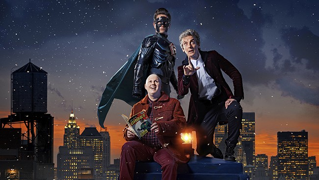 Doctor.Who.s10e00.The.Return.of.Doctor.Mysterio