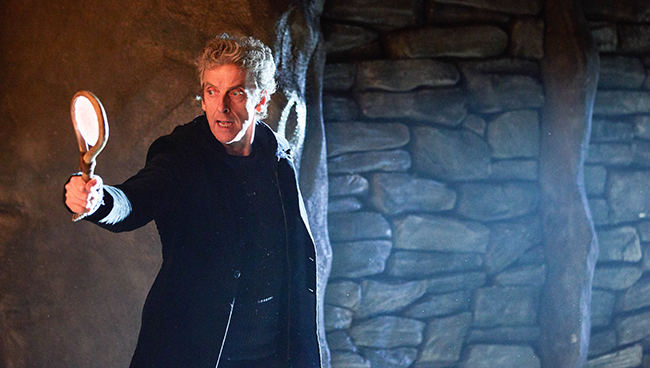 Doctor.Who.s10e10.The.Eaters.of.Light