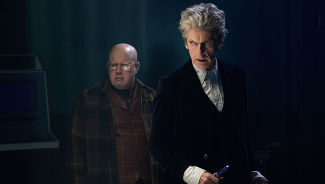Doctor.Who.s10e11.World.Enough.and.Time