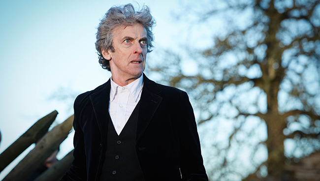 Doctor.Who.s10e12.The.Doctor.Falls