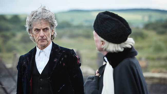 Doctor.Who.s10e12.Twice.Upon.a.Time.HDTV.720p