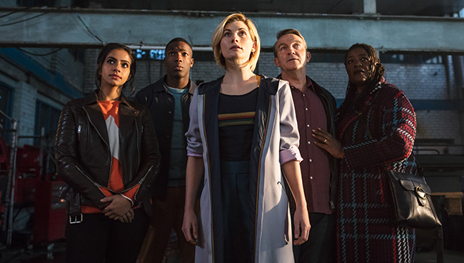 Doctor.Who.s11e01.The.Woman.Who.Fell.to.Earth