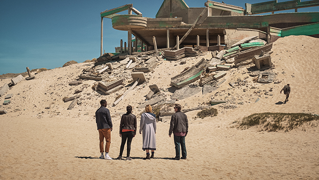Doctor.Who.s11e02.The.Ghost.Monument