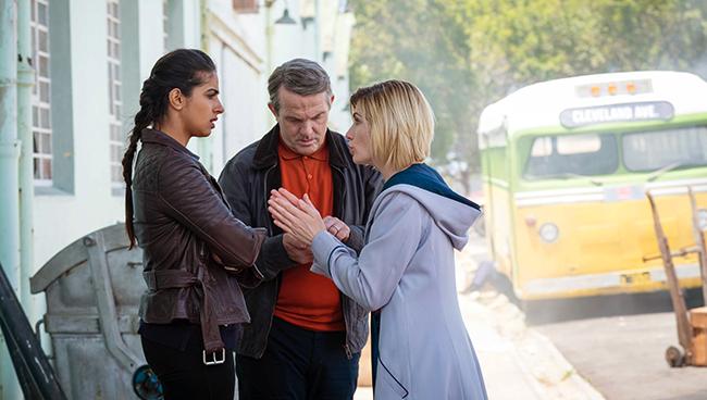 Doctor.Who.s11e03.Rosa