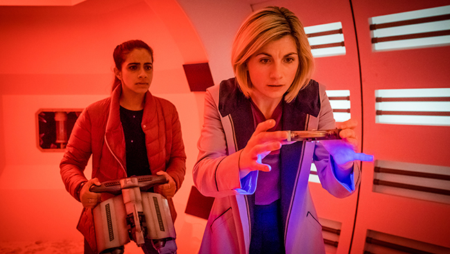 Doctor.Who.s11e05.The.Tsuranga.Conundrum