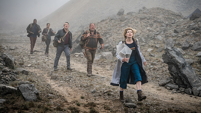 Doctor.Who.s11e10.The.Battle.of.Ranskoor.Av.Kolos