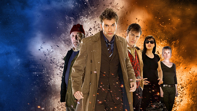 Doctor.Who.Season.4.Specials